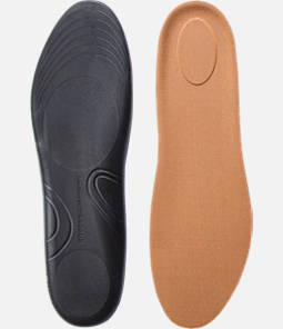 Sof Sole Copper Insole Product Image