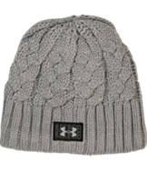 Women's Under Armour Around Town Beanie Hat