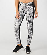 Women's Under Armour Mirror Printed Studio Leggings