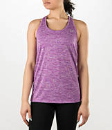 Women's Under Armour Tech Twist Training Tank