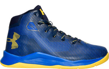 BOYS' PRESCHOOL CURRY 2.5