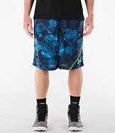 Men's Under Armour SC30 Essential Basketball Shorts