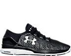 Men's Under Armour Speedform Apollo 2 RF Running Shoes