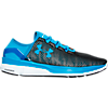 color variant Electric Blue/White/Team Royal