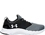 Women's Under Armour Flow Solid Running Shoes