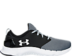 Men's Under Armour Flow RN Sweater Running Shoes