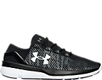 Boys' Grade School Under Armour Speedform Apollo 2 Running Shoes