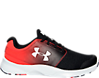 Boys' Grade School Under Armour Drift RN Running Shoes