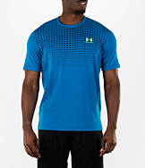 Men's Under Armour Gradient T-Shirt