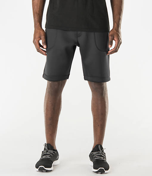 Men's Under Armour Short Jogger Shorts