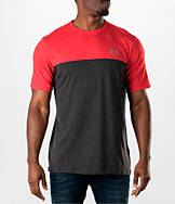 Men's Under Armour Tri-Blend T-Shirt