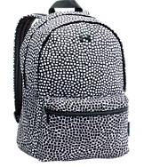 Women's Under Armour Favorite Backpack