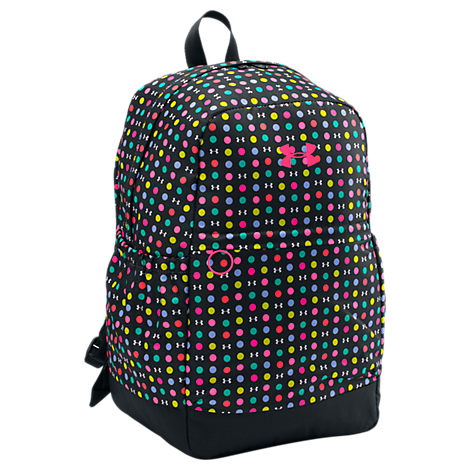 Girls' Under Armour Favorite Backpack