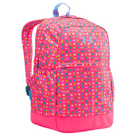 Girls' Under Armour Favorite Backpack