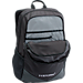 Alternate view of Boys' Under Armour Scrimmage Backpack in Black