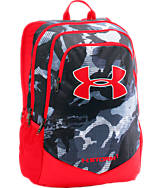Boys' Under Armour Scrimmage Backpack