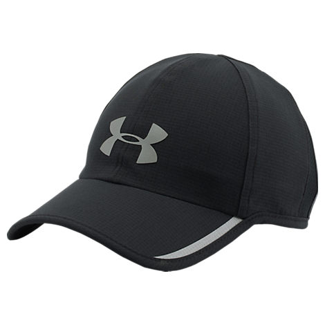 Under Armour Shadow ArmourVent Adjustable Hat