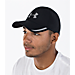 Alternate view of Under Armour Shadow ArmourVent Adjustable Hat in Black