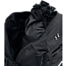 Alternate view of Women's Under Armour The Works Gym Bag in Black