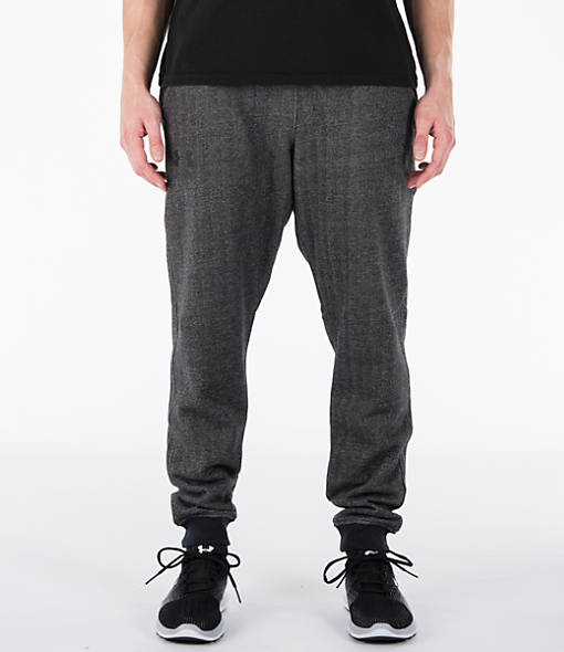 Men's Under Armour Rival Jogger Pants