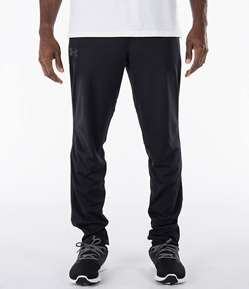 Men's Under Armour Tapered Maverick Pants