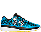 Boys' Grade School Under Armour ClutchFit Rebelspeed Running Shoes