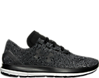Men's Under Armour Slingride Running Shoes