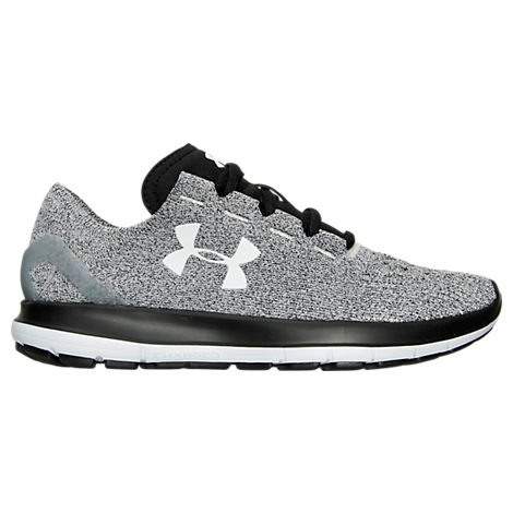Women's Under Armour Speedform Slingride Running Shoes