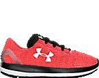 Women's Under Armour Speedform Slingride Running Shoes