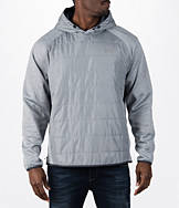 Men's Under Armour Swacket Hoodie