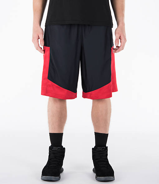 Men's Under Armour SC Supersonic Shorts