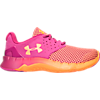 color variant Lunar Pink/Glow Orange