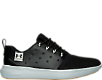 Men's Under Armour 24/7 Leather Casual Shoes