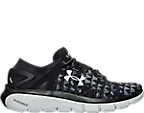 Men's Under Armour Speedform Fortis KO Running Shoes
