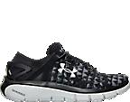 Men's Under Armour Speedform Fortis KO Running Shoes