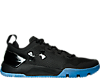 Men's Under Armour Charged Ultimate TR Low Training Shoes