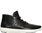 Women's Under Armour Street Precision Mid Running Shoes