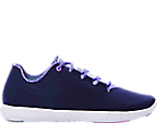 Women's Under Armour Precision EXP Running Shoes