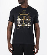 Men's Under Armour SC All Things T-Shirt