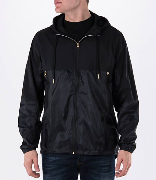 Men's Under Armour Winners Circle Jacket