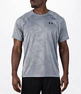 Men's Under Armour Jacquard T-Shirt