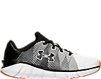 Boys' Preschool Under Armour X Level ScramJet Running Shoes
