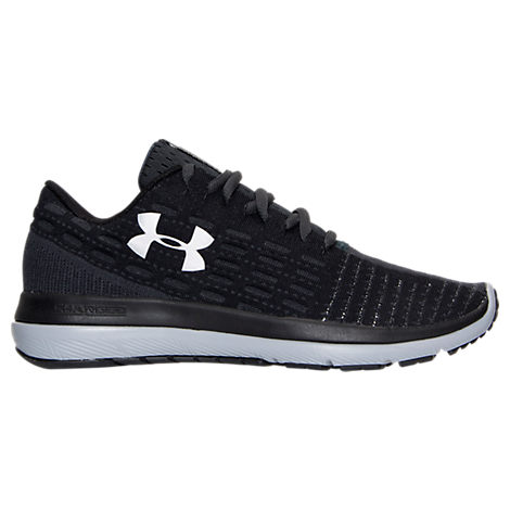 Women's Under Armour Threadborne Slingflex Running Shoes