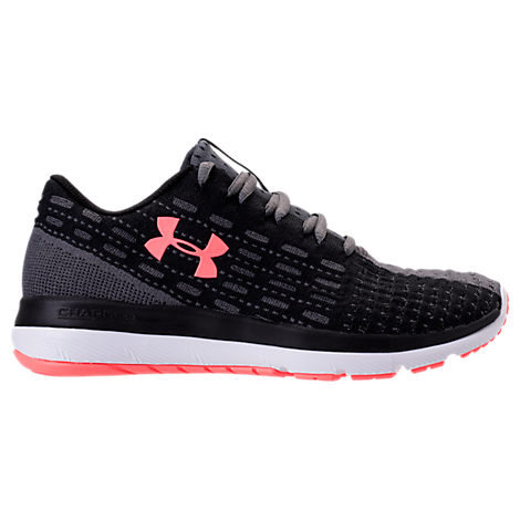 Women's Under Armour Threadborne Slingflex Running Shoes