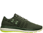 Men's Under Armour Slingflex Running Shoes