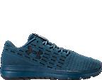Men's Under Armour Slingflex Running Shoes