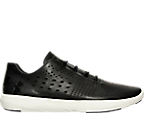 Women's Under Armour Precision Low Running Shoes