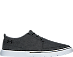 Men's Under Armour Street Encounter III Casual Shoes