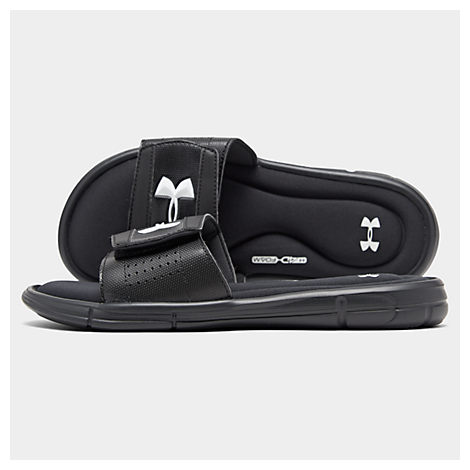 Men's Under Armour Ignite V Slide Sandals