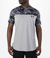 Men's Under Armour Winners Circle Camo T-Shirt